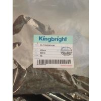 kingbright 今台LED L-1034GDT 发光二极管 kingbright代理