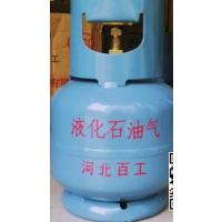 【液化气钢瓶厂家】优质液化气瓶2kg 5kg 10kg 15kg 50kg