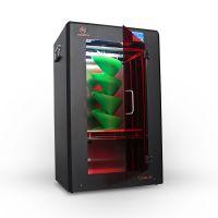 供应品牌3D打印机 超大尺寸30*20*60 3D Printer