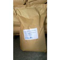 焦磷酸钙价格