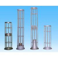 双跃除尘器骨架生产品种类型介绍