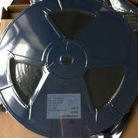 UTC-UR133A友顺一级代理商——东莞冠翔电子 UR133A晶体管三端稳压器