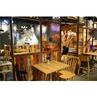 快餐桌椅加工厂家,快餐桌椅,嘉通华贸易(在线咨询)