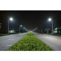 昆明新炎科技太阳能路灯哪家比较好供应优质太阳能路灯