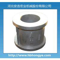 不锈钢精铸件 沧州精铸件 机械精铸件 河北精铸件 铸件工艺