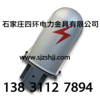 供应光缆接头盒-杆塔用光缆接头盒-石家庄四环电力金具有限公司行业领先