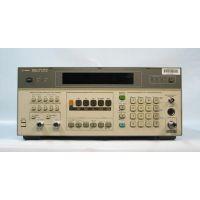美国二手HP8902A低价销售HP8902A接收机