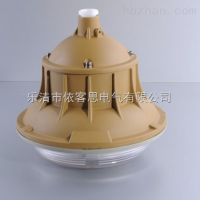 sbf6110-YQL120系列高顶灯