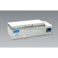 上海齐欣CU-420电热恒温水槽