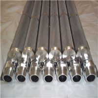 【曙尔】供应化工厂专用过滤器滤芯SJGGM-250/5.1A
