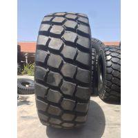现货供应 29.5R29 好运通 全钢丝轮胎 生热低 工程轮胎