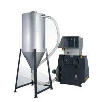 供应金恒力BM系列薄膜粉碎机/专业粉碎薄膜设备