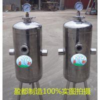 常州硅磷晶罐厂家质量
