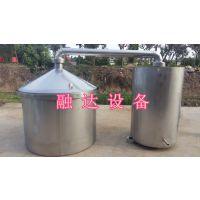 烤酒设备价格、酿酒设备生产厂家