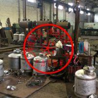 凝结水回收泵*全国产化凝结水回收泵机组质优价廉