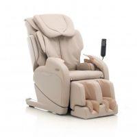 日本富士EC2800按摩椅(黑白两色可选)