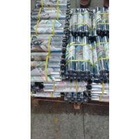 深圳无动力滚筒、深圳动力滚筒、深圳不锈钢滚筒