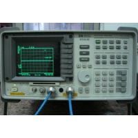 Agilent/安捷伦二手频谱分析仪8593EM