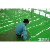 环氧酯底漆多少钱,郑州环氧酯底漆,保昌涂料有限公司