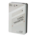 HFY-II 个人辐射音响仪