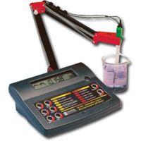 酸度计电极零售_星枫仪器水质分析仪_酸度计雷磁