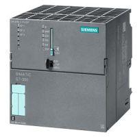 西门子S7-300系列接口模块 6ES7360 6ES7 360-3AA01-0AA0