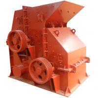 广西南宁0-3-5-8mm免筛网石料线制砂机供应商厂家|广西高铬合金锤头第三代制粉机|裕洲机械