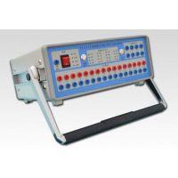 便携式电量(波形)记录分析仪 型号:CN61M/TK2012B M403687