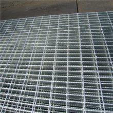 冠成树脂护树板 市政公司护树板格栅 玻璃钢聚酯树池盖板批发 可定制