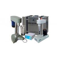 现场钻井液分析仪器箱/海通达钻井液仪器箱