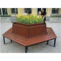 新疆塑木花箱/新疆花箱优质供应品质厂家/塑木型材厂家直销