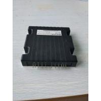 AGV伺服放大器,美国roboteq双通道驱动器,HDC2460驱动