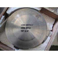日本gr2换热器板材 价格低交货快 gr2钛合金