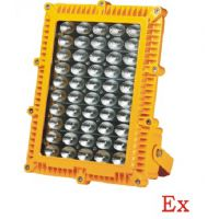 EBS8300-100W防爆LED通路灯EBS8300 楚欣亨光电优惠供应EBS8300 EBS83