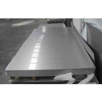 云南不锈钢板最新规格/尺寸/用途昆明不锈钢板厂家/桓秦金属