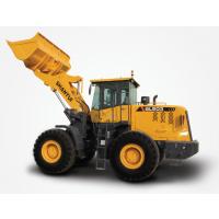 供应装载机械,河南50装载机,50铲车,山推SL503轮式装载机