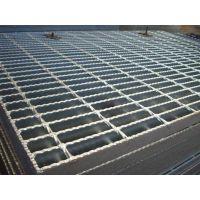 热镀锌钢格板/低碳环保钢格板/异形钢格板/工字型钢格板/玻璃刚格栅