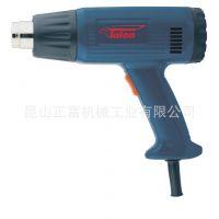 台湾达龙电动工具 厂家直销 TH8616,1600W调温热风枪