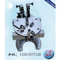 轴承检测仪器D723(时代)
