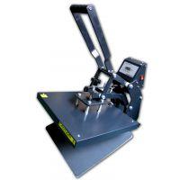 阿普莱斯年初促销 热转印T恤印花设备 高压烫画机 数码热转印机