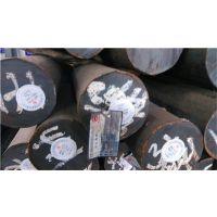 杭州Q345BD圆钢现货价格