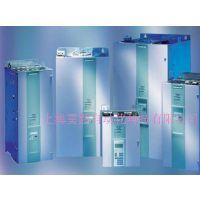 建德西门子6RA70直流调速器冷却风机坏维修、F001维修, F004维修