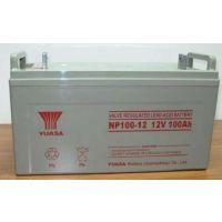 湖南汤浅电池NPL65-12官网报价