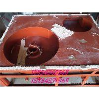 厂家生产直销7印食堂大锅灶 食堂燃气大锅灶 食堂电热大锅灶