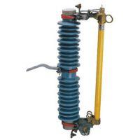 生产高压令克跌落式熔断器PRWG2-35 PRWG-40.5KV
