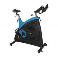 健身房脚踏车|商用动感单车减肥方法