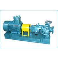 ZA40-200标准石油化工泵|湖南ZA化工泵
