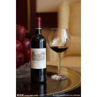 法国波尔多优质葡萄酒红酒进口清关青岛港一站式通关代理