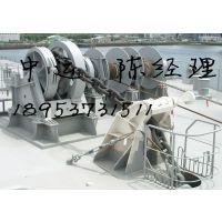山东船用起锚机定做 船用绞车厂家 船用绞车价格 船用绞车行情