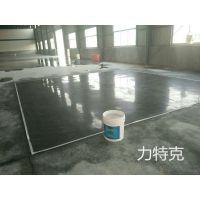 专业生产地坪耐磨硬化工程材料 水泥硬化剂 混凝土固化剂 粉状固化剂